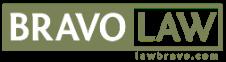 Bravo Law